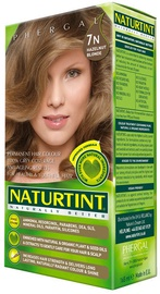 Naturtint Permanent Hair Color 165ml 7N
