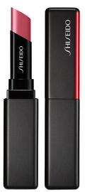 Губная помада Shiseido Visionairy Gel 210, 1.6 г