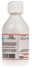 Mayhems Coolant Pastel Orange Concentrate 250ml