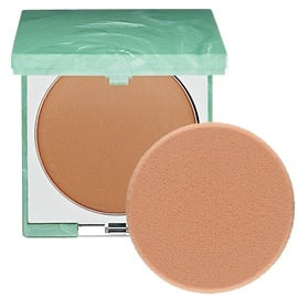 Clinique Stay Matte Sheer Pressed Powder Oil-Free 7.6g 04
