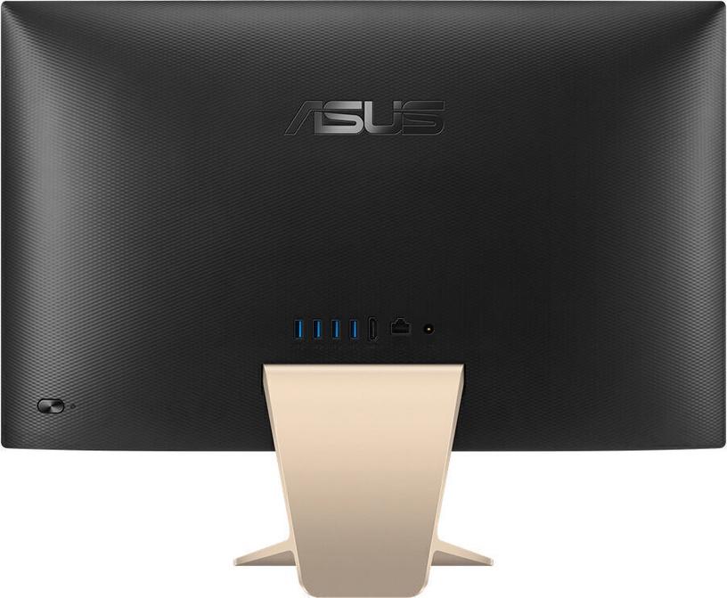 Стационарный компьютер Asus, Intel HD Graphics
