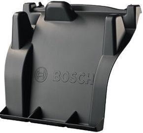 Bosch Rotak 37 MultiMulch Accessory