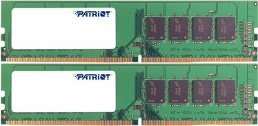 Operatīvā atmiņa (RAM) Patriot Signature Line PSD48G2666K DDR4 8 GB