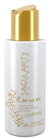 Imperity Professional Singularity Oxivator 100ml 9%