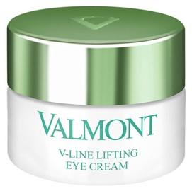 Крем для глаз Valmont V Line Lifting Eye Cream, 15 мл