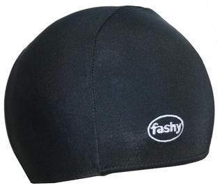 Peldcepure Fashy Mens Swim 3252 Black
