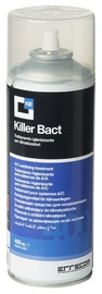 Errecom Killer Bact With Canula 0.4l