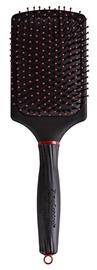 Olivia Garden Pro Control Paddle Brush Large