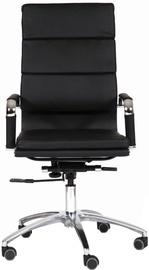 Biroja krēsls Chairman Executive 750 Black