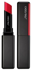 Shiseido Visionairy Gel Lipstick 1.6g 221