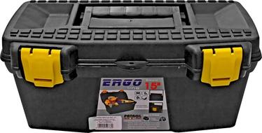 Patrol Ergo Basic 15