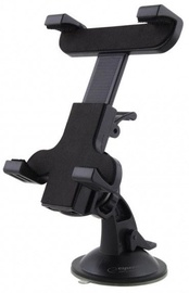 """Esperanza Universal Car Mount For Tablets 7-8"""" And Navigation Systems EMH108 Mantis"""