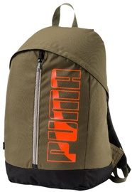 Puma Pioneer Backpack II 74718 04
