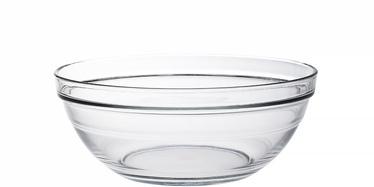 Duralex Empilable Bowl 20cm Glass