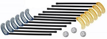 Acito Floorball Set 800mm GTM91800