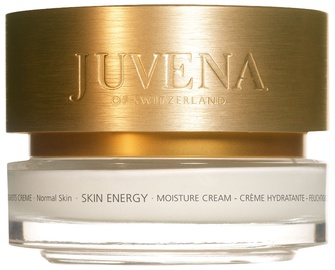 Sejas krēms Juvena Skin Energy Moisture Day Night Cream, 50 ml