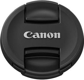 Objektīva vāciņš Canon Lens Cap E-58 II