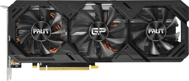Palit GeForce RTX 2080 Super GP 8GB GDDR6 PCIE NE6208S019P2-180T