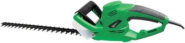 Elektriskās dzīvžogu šķēres Gardener Tools HT-55-45