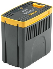 Stiga E 475 48V 7.5Ah Battery