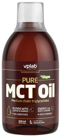 VPLab MCT Oil 500ml