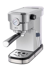 Master Coffee MC685S