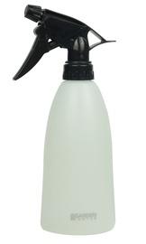 Garden Center Sprayer 0.5l White
