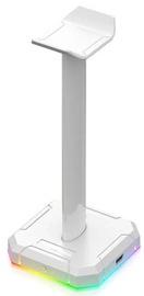 Кронштейн Redragon Scepter Pro, 300 Вт