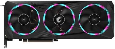Видеокарта Gigabyte Radeon RX 6700 XT 12 ГБ GDDR6