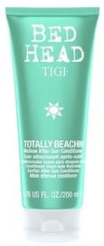 Кондиционер для волос Tigi Bed Head Totally Beachin Mellow After-Sun Conditioner, 200 мл