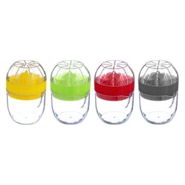Соковыжималка для цитрусовых фруктов 5five Simply Smart 167731