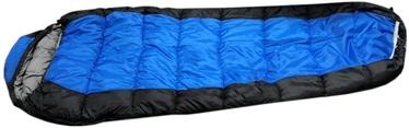 Спальный мешок Besk 72950 Blue, правый, 180 см