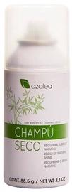 Sausais šampūns Azalea, 150 ml