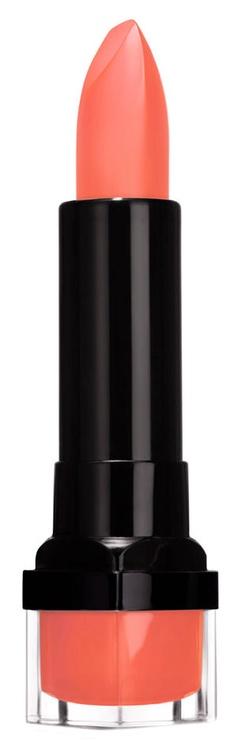 BOURJOIS Paris Rouge Edition Lipstick 3.5g 03
