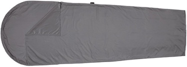 Palags Easy Camp Travel Sheet Ultralight 340696