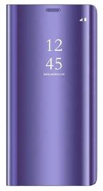 Чехол OEM, фиолетовый