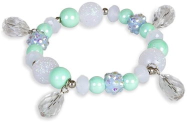 Great Pretenders Bracelet Ice Crystals