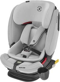 Mašīnas sēdeklis Maxi-Cosi Titan Pro, pelēka, 0 - 36 kg