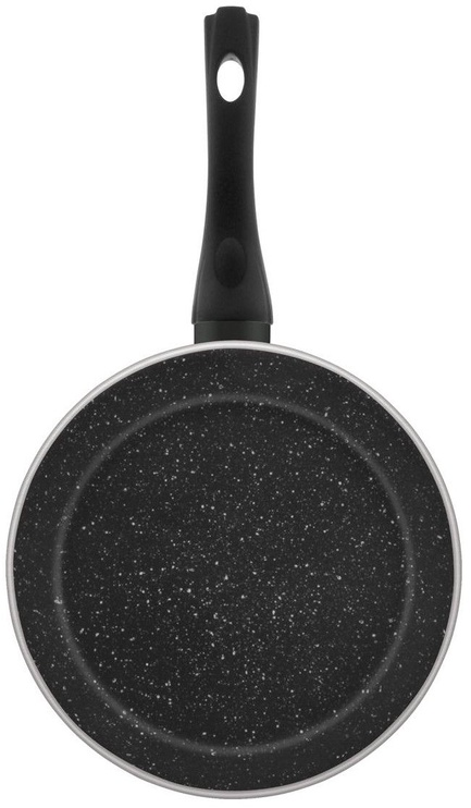 Jata SET SF1 Pans set 2pcs