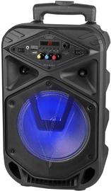 Bezvadu skaļrunis Trevi XF 350