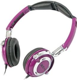 Austiņas Omega Freestyle FH0022 Purple