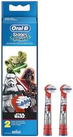Braun Oral-B Stages Power Star Wars EB10-2