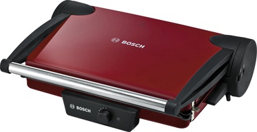 Электрический гриль Bosch TFB4402V