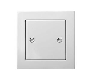 Liregus Cover D-001-01 White