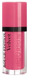 Губная помада BOURJOIS Paris Rouge Edition Velvet 11, 7.7 мл
