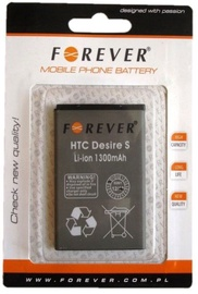 Forever HTC BAS530 Analog Battery 1300mAh