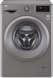 Veļas mašīna LG F2J5WN7S