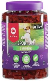 Лакомство для собак Maced Activ Plus, 0.3 кг
