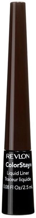 Revlon Colorstay Liquid Liner 2.5ml 252