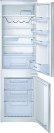 Iebūvējams ledusskapis Bosch KIV34X20